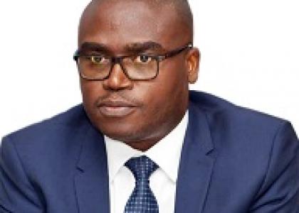 Plan de restructuration du Système Statistique National